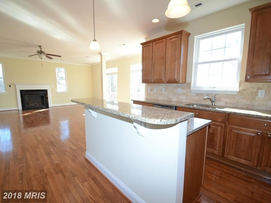 Contemporary, Detached - SHADY SIDE, MD (photo 5)