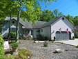 Ranch, Single Family - North Cape May, NJ (photo 1)