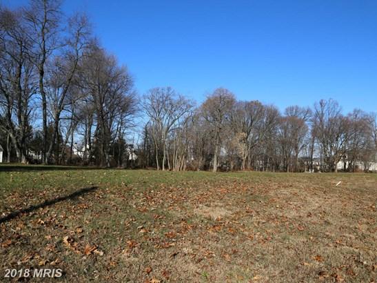 Lot-Land - BOYDS, MD (photo 3)