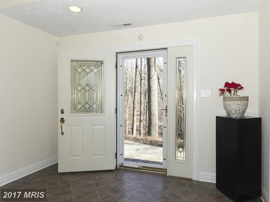 Dutch Colonial, Detached - SPARKS, MD (photo 4)