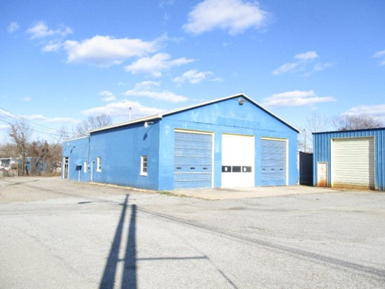 Commercial Sale - Emporia, VA (photo 4)