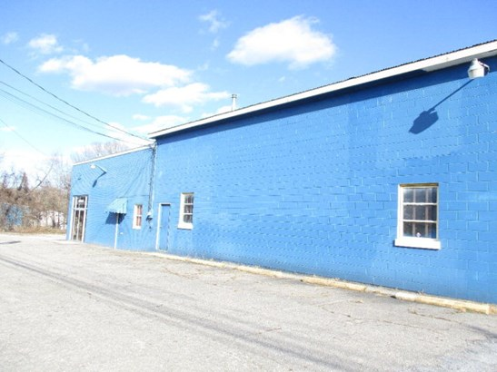 Commercial Sale - Emporia, VA (photo 5)