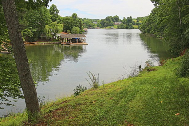 Residential, Ranch - Hardy, VA (photo 3)