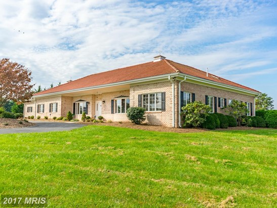 Traditional, Detached - DICKERSON, MD (photo 2)