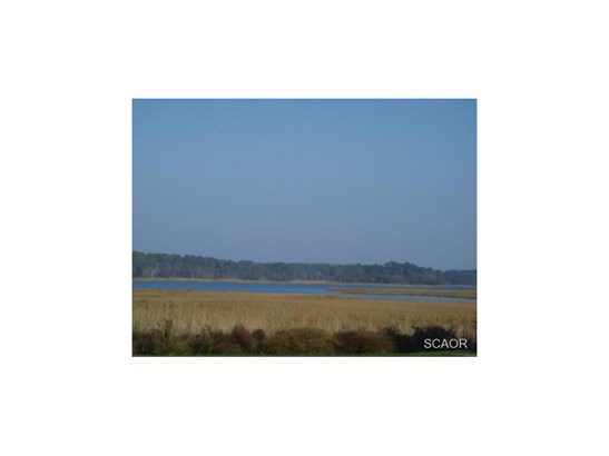Lots and Land - Selbyville, DE (photo 3)