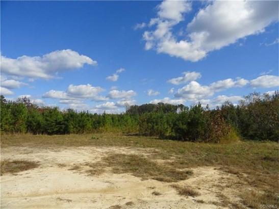 Lots/Land - Sutherland, VA (photo 3)