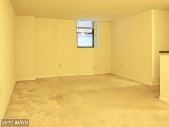 Garden 1-4 Floors, Other - BALTIMORE, MD (photo 2)