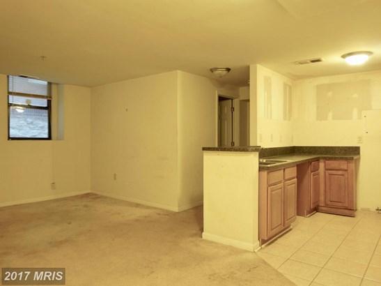 Garden 1-4 Floors, Other - BALTIMORE, MD (photo 3)