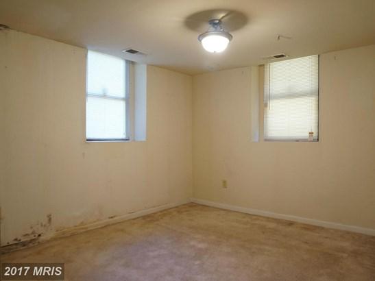 Garden 1-4 Floors, Other - BALTIMORE, MD (photo 5)