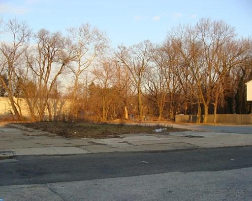 Lot-Land - NORWOOD, PA (photo 2)
