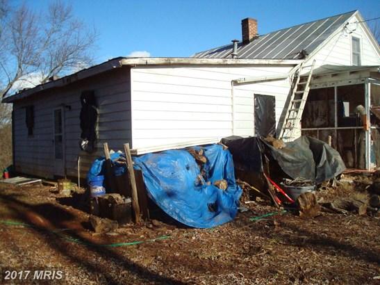 Rambler, Detached - ORANGE, VA (photo 2)