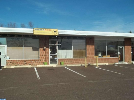 Commercial - KINTNERSVILLE, PA (photo 2)