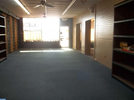 Commercial - KINTNERSVILLE, PA (photo 5)