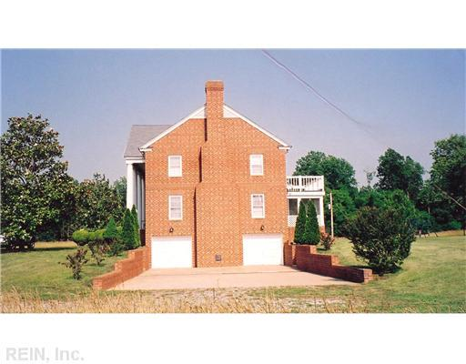 Traditional, Transitional, Single Family - Other Virginia, VA (photo 3)