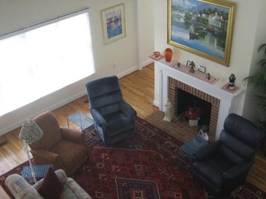 1 & 1/2 Story, Residential - Penhook, VA (photo 3)