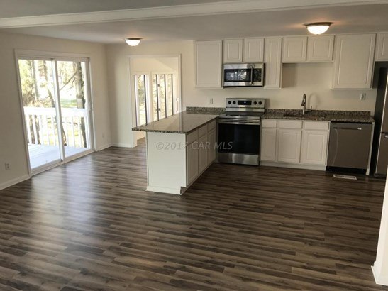 Single Family Home - Ocean Pines, MD (photo 3)