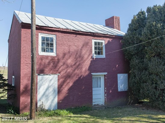 Federal, Detached - BROADWAY, VA (photo 4)
