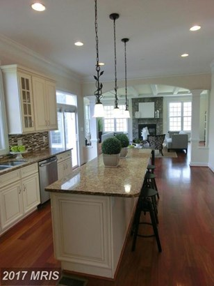 Traditional, Detached - ANNANDALE, VA (photo 5)