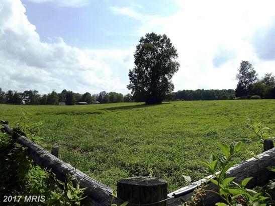Lot-Land - DAYTON, MD (photo 1)
