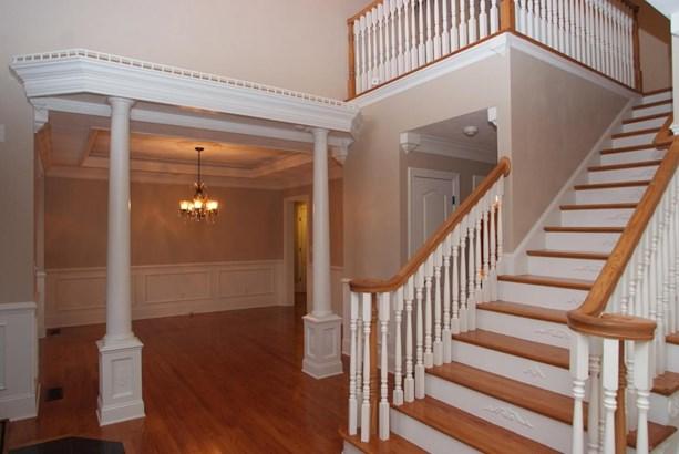 Residential, 2 Story - Salem, VA (photo 2)
