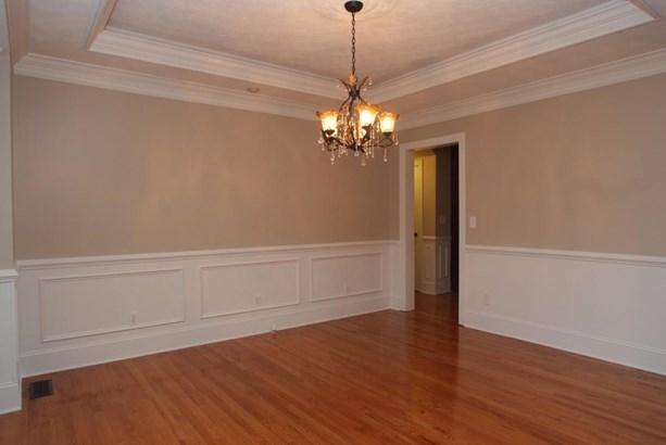 Residential, 2 Story - Salem, VA (photo 4)
