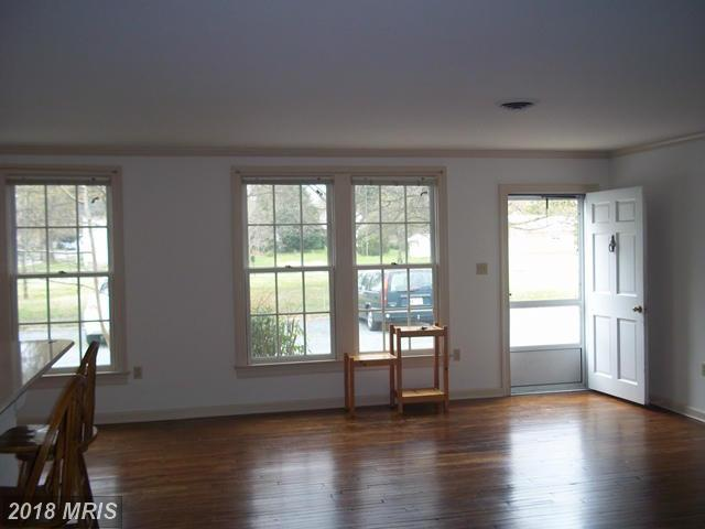 Townhouse, Traditional - OXFORD, MD (photo 4)
