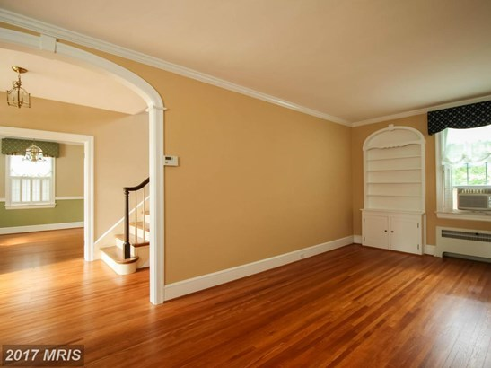 Colonial, Detached - HAGERSTOWN, MD (photo 5)