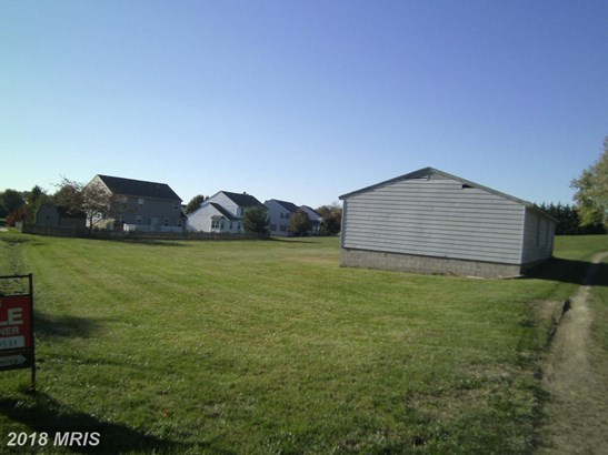 Lot-Land - HAMPSTEAD, MD (photo 3)