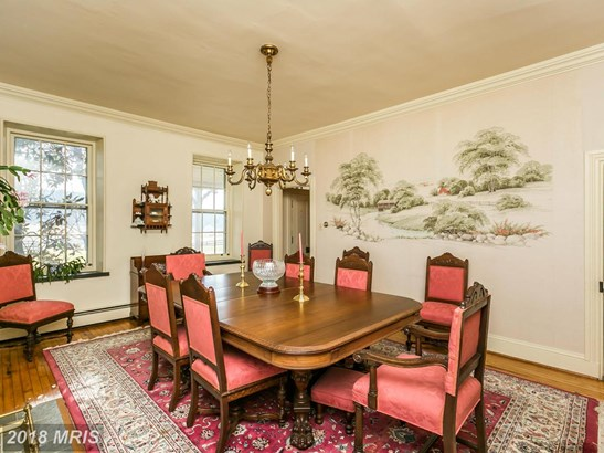 Traditional, Detached - FOREST HILL, MD (photo 3)