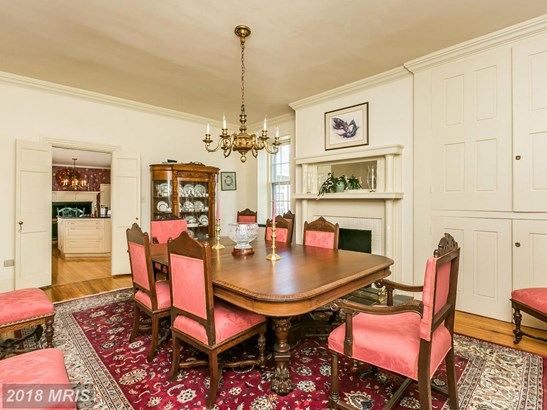 Traditional, Detached - FOREST HILL, MD (photo 4)
