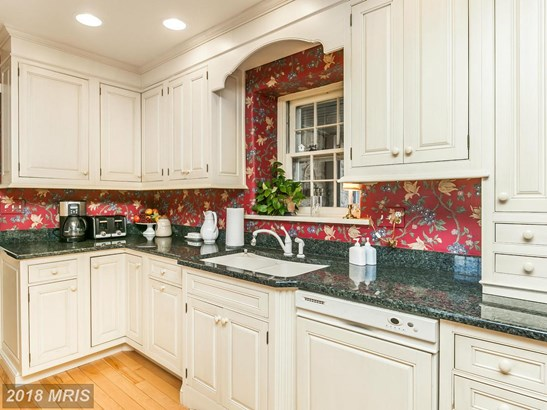 Traditional, Detached - FOREST HILL, MD (photo 5)