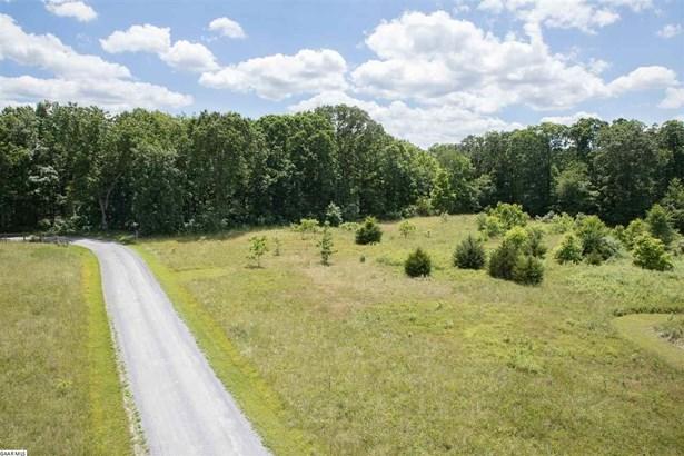 Land - STUARTS DRAFT, VA (photo 1)
