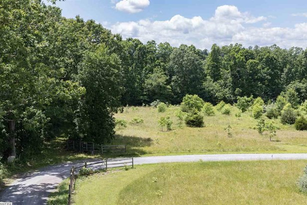 Land - STUARTS DRAFT, VA (photo 3)
