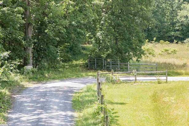 Land - STUARTS DRAFT, VA (photo 4)