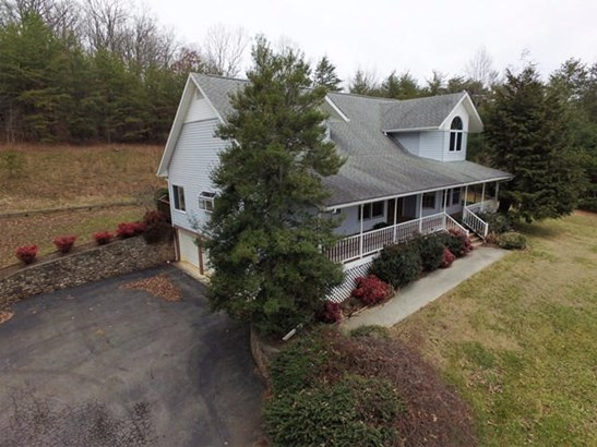 Residential, 2 Story - Boones Mill, VA (photo 4)