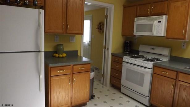 Mobile Home, Mobile Home w/o Land - Hamilton Township, NJ (photo 4)