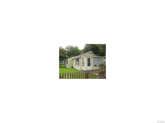 Cabin/Bungalow, Single Family - Seaford, DE (photo 1)