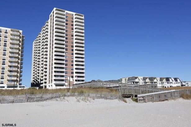 Condo - Atlantic City, NJ (photo 2)