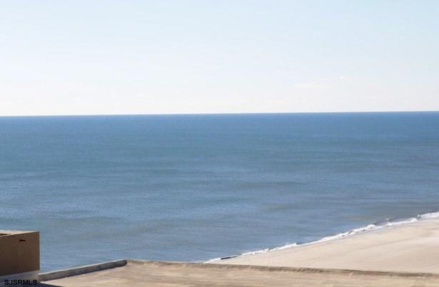 Condo - Atlantic City, NJ (photo 5)