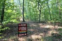 Lot-Land - ACCOKEEK, MD (photo 1)