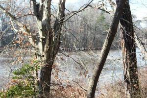 Unimprvd Lots/Land - Eden, MD (photo 4)