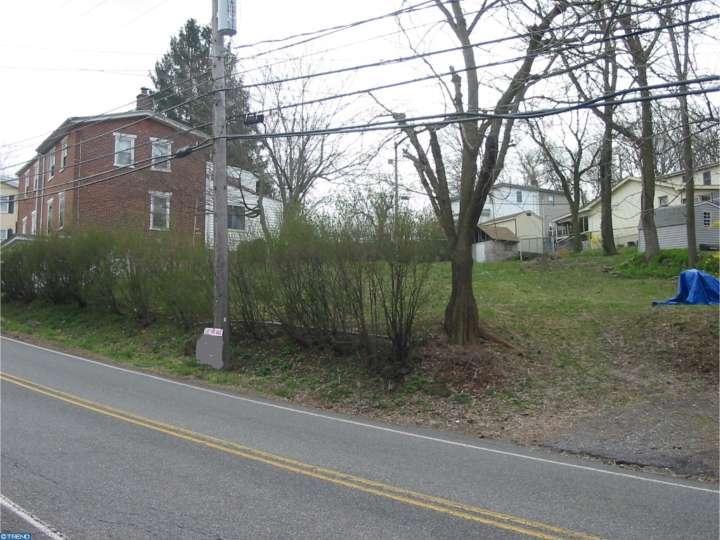 Lot-Land - ASTON, PA (photo 2)