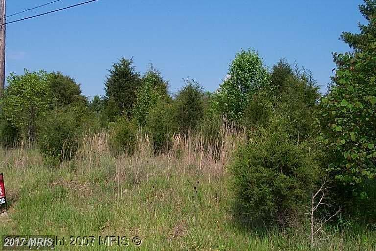 Lot-Land - FRONT ROYAL, VA (photo 5)