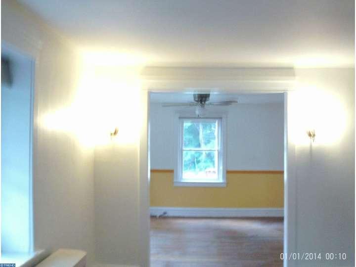 Semi-Detached, Colonial - LANSDOWNE, PA (photo 2)