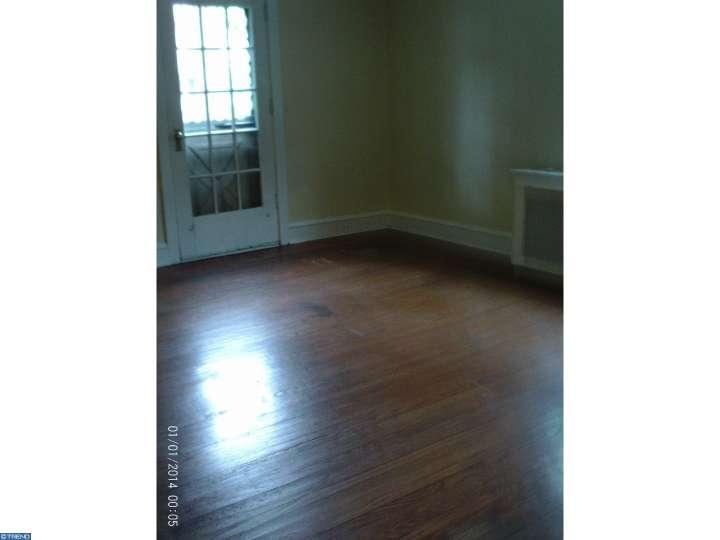 Semi-Detached, Colonial - LANSDOWNE, PA (photo 5)