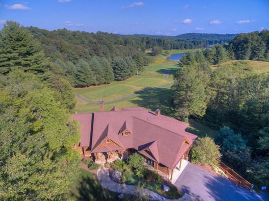 Residential, Cottage - Laurel Fork, VA (photo 2)