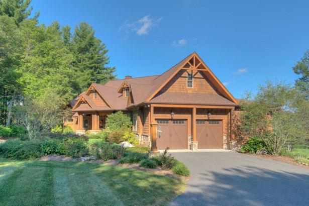 Residential, Cottage - Laurel Fork, VA (photo 4)