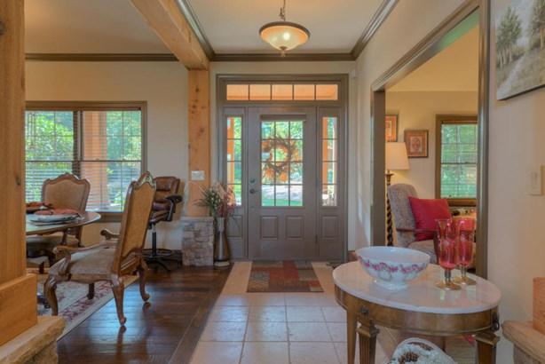 Residential, Cottage - Laurel Fork, VA (photo 5)