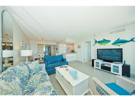 Condo/Townhouse, Coastal, Flat/Apartment - Bethany Beach, DE (photo 3)