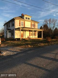 Colonial, Detached - RANDALLSTOWN, MD (photo 3)